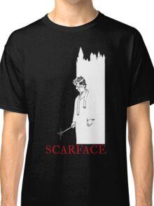 Scarface Classic T-Shirt