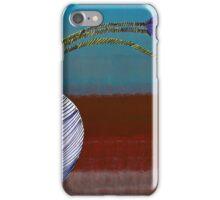Lib 138 iPhone Case/Skin