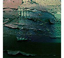 Urbex 14 Photographic Print