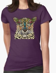 leopard queen T-Shirt
