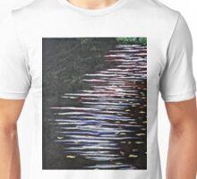 CURRENT Unisex T-Shirt