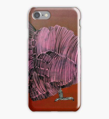 Lib 139 iPhone Case/Skin