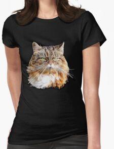 Molly Sticker For Cris T-Shirt