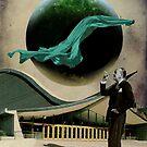 Dada Dreams by Susan Ringler