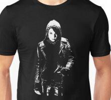 Lisbeth Unisex T-Shirt