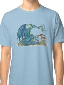 Close Encounter Classic T-Shirt