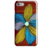 Lib 146 iPhone Case/Skin