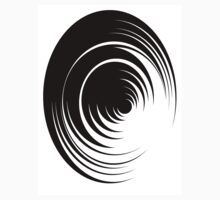 Circles by Swarley