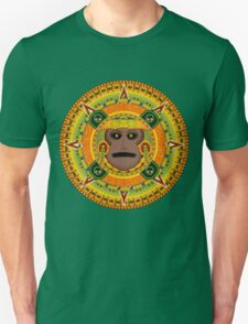 ancient god Unisex T-Shirt