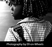 Photography by Ell-on-Wheels by Shot in the Heart of Melbourne, 2012