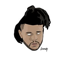 Abel by Limmidy