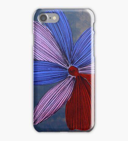 Lib 150 iPhone Case/Skin
