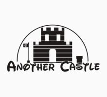 Another Castle Kids Clothes