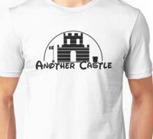 Another Castle Unisex T-Shirt