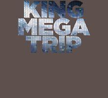 King Megatrip Neo Logo - Mosaic Unisex T-Shirt