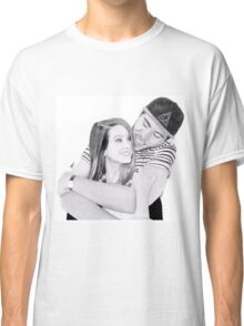 Zalfie Classic T-Shirt