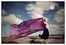 Miss Jessica by Ashli Zis