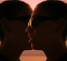 my own whisper by BellatrixBlack