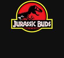 Jurassic Buds (red) T-Shirt