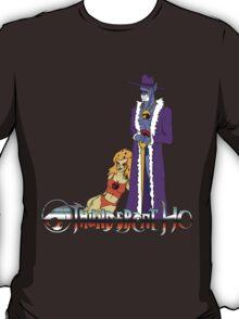 Thundercat, Ho! T-Shirt