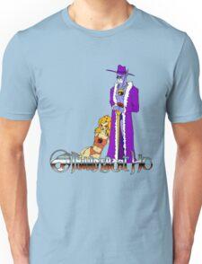 Thundercat, Ho! Unisex T-Shirt