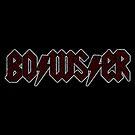 BO/WS/ER (d) by cudatron