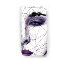Telo Samsung Galaxy Case/Skin