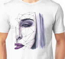 Telo Unisex T-Shirt