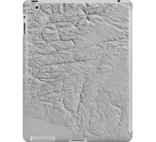 Southern Norway 3 iPad Case/Skin