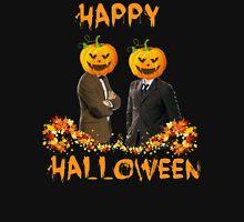 Halloween Doctors T-Shirt