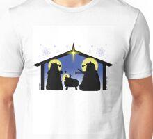 Skaro Nativity Unisex T-Shirt