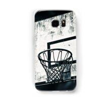 Street Basket Samsung Galaxy Case/Skin