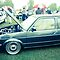 MK2 Golf&#x27;s by Adam Kennedy