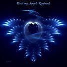 Healing Calendar by saleire