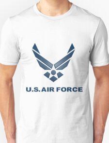 U.  S. Air Force Symbol T-Shirt