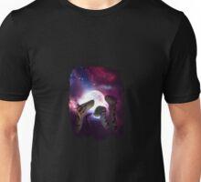 Periscope Up Unisex T-Shirt