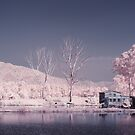 ir_hut by hkavmode