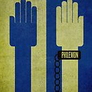 Word: Philemon by Jim LePage