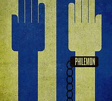 Word: Philemon by Jim LePage