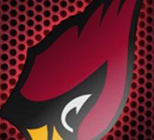 Arizona Cardinals Sticker