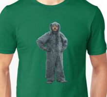 Wilfred ! Unisex T-Shirt