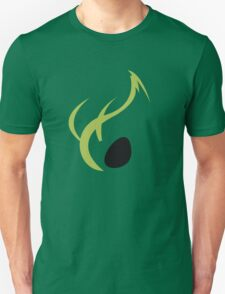 Pokemon - Celebi T-Shirt