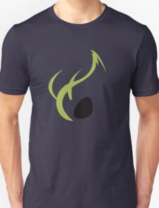Pokemon - Celebi T-Shirt