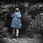 Secret Garden by Chloe Price