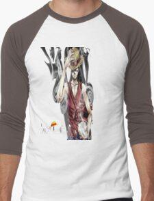 Luffy - Gear Second T-Shirt