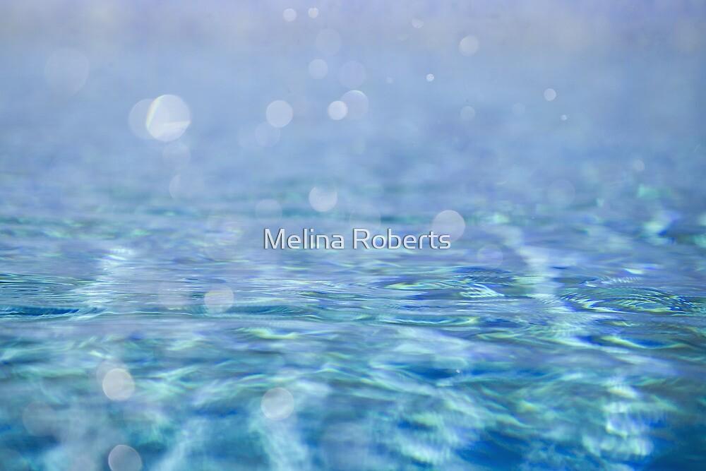 Summer Dreams by Melina Roberts