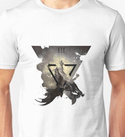 Apoc III Unisex T-Shirt