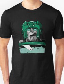 Kup T-Shirt