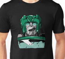 Kup Unisex T-Shirt
