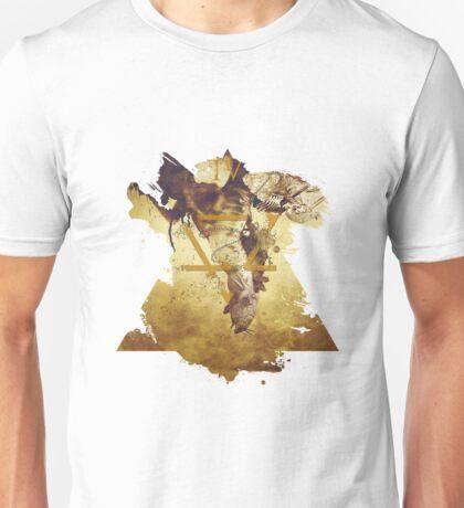 Apoc IV Unisex T-Shirt
